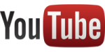 YouTube_logo PIXA